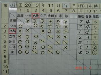 DSC00927.jpg