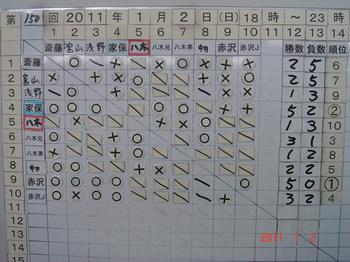 DSC01206.jpg