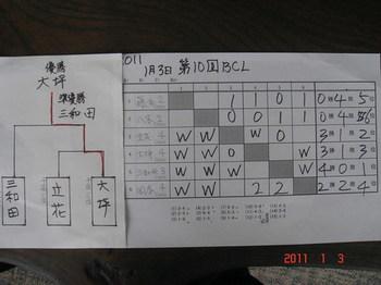 DSC01218.jpg