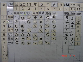 DSC01884.jpg