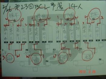 DSC03976.JPG